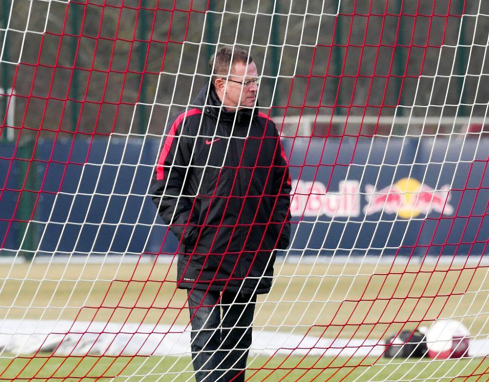 Gladbachs Alvaro Dominguez beendet Karriere und verabschiedet sich