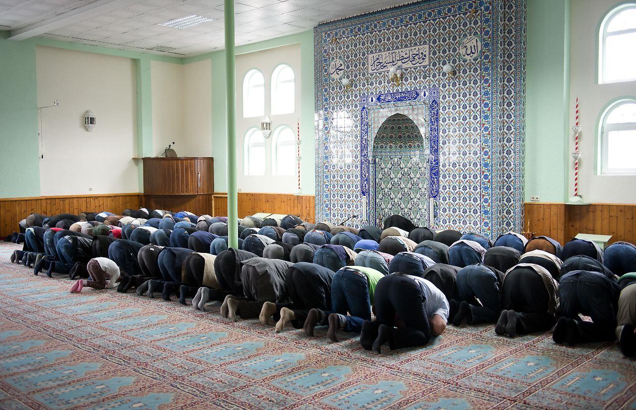 Islamverband