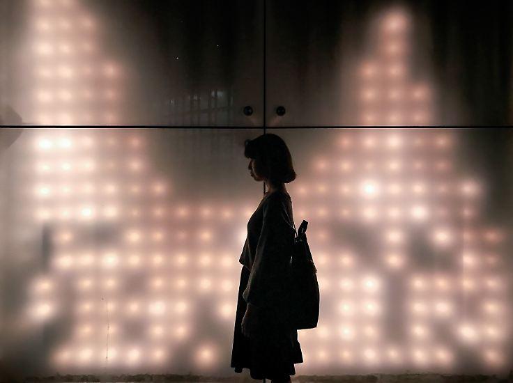 Fotograf: Ryomu Tsugami