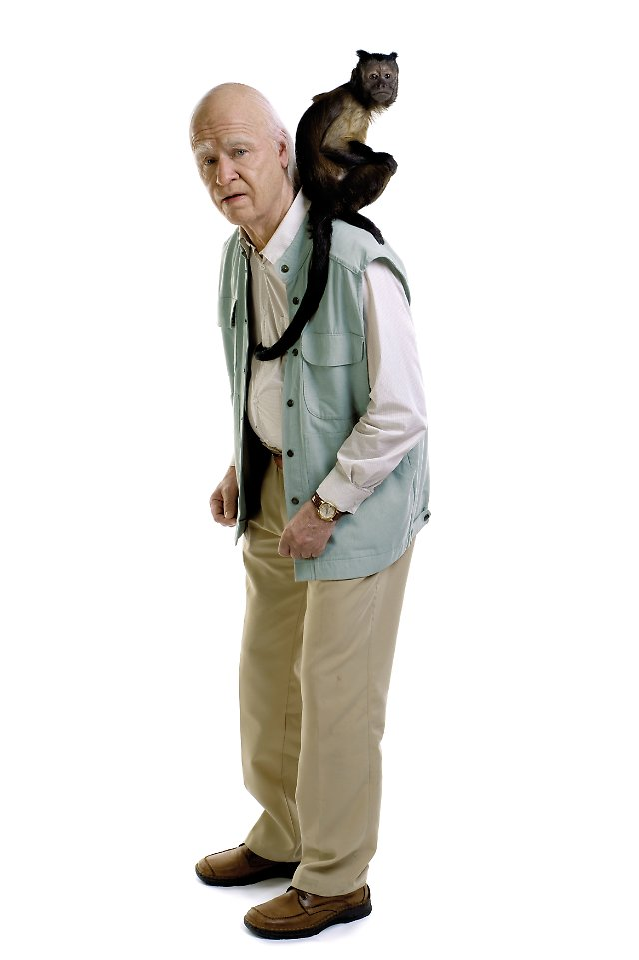 robert gustafssons leben mit 101 sie war 86 und hat mit mir geflirtet n. Black Bedroom Furniture Sets. Home Design Ideas