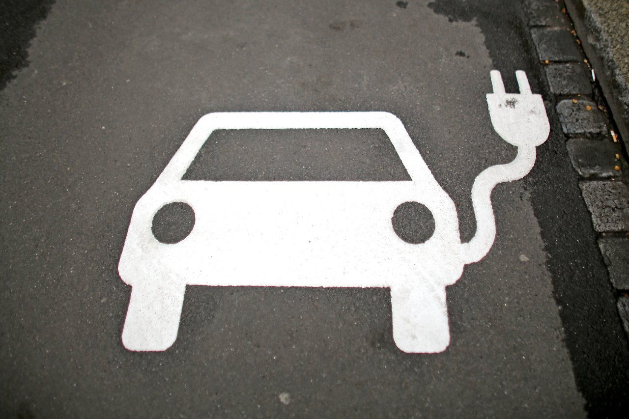 Martin Schulz: E-Auto-Quote soll Antwort auf Dieselskandal sein