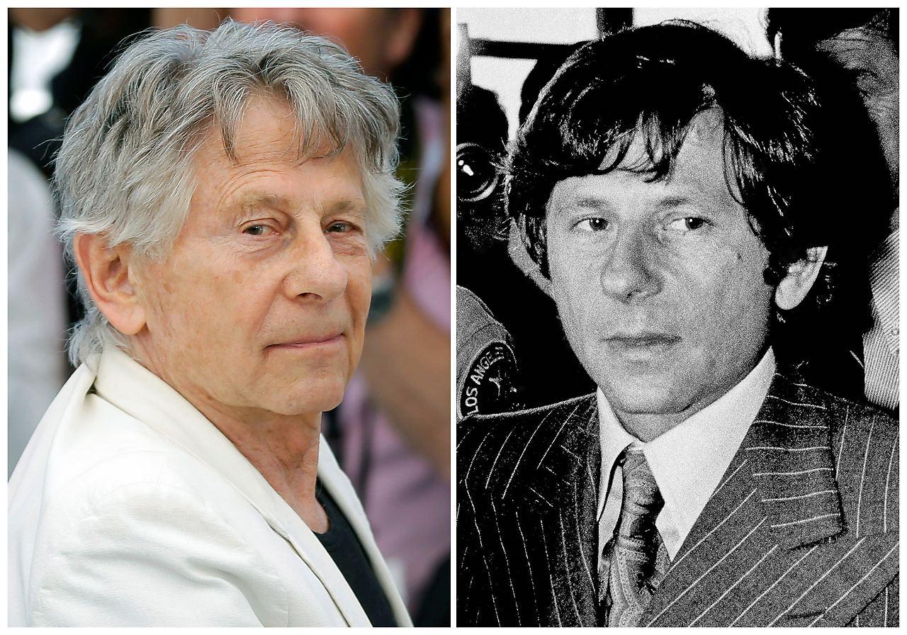 Polanski-Opfer fordert Ende der Strafverfolgung