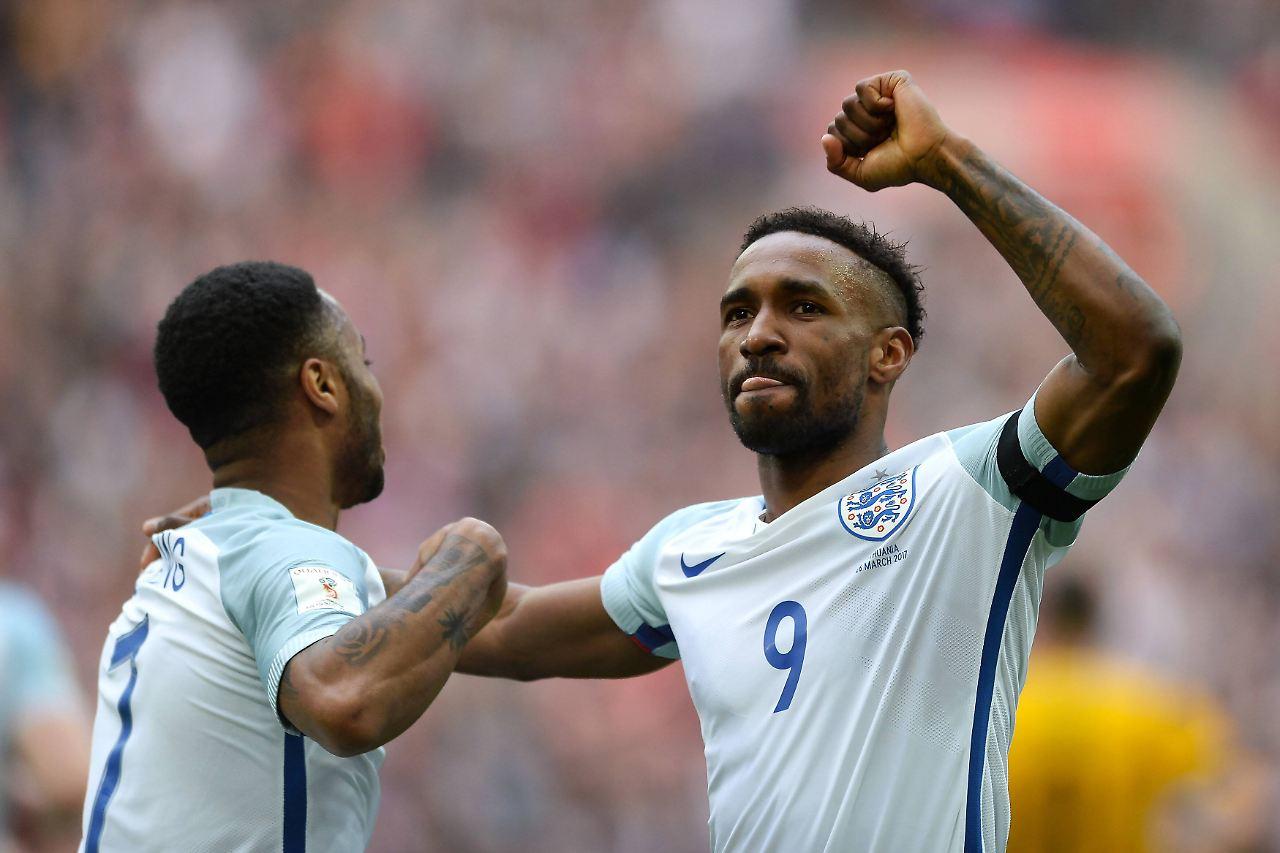 englische liga ergebnisse