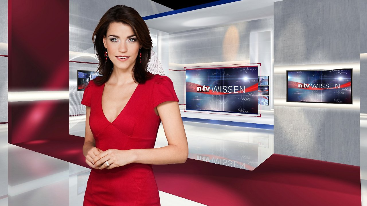 n-tv aktuell