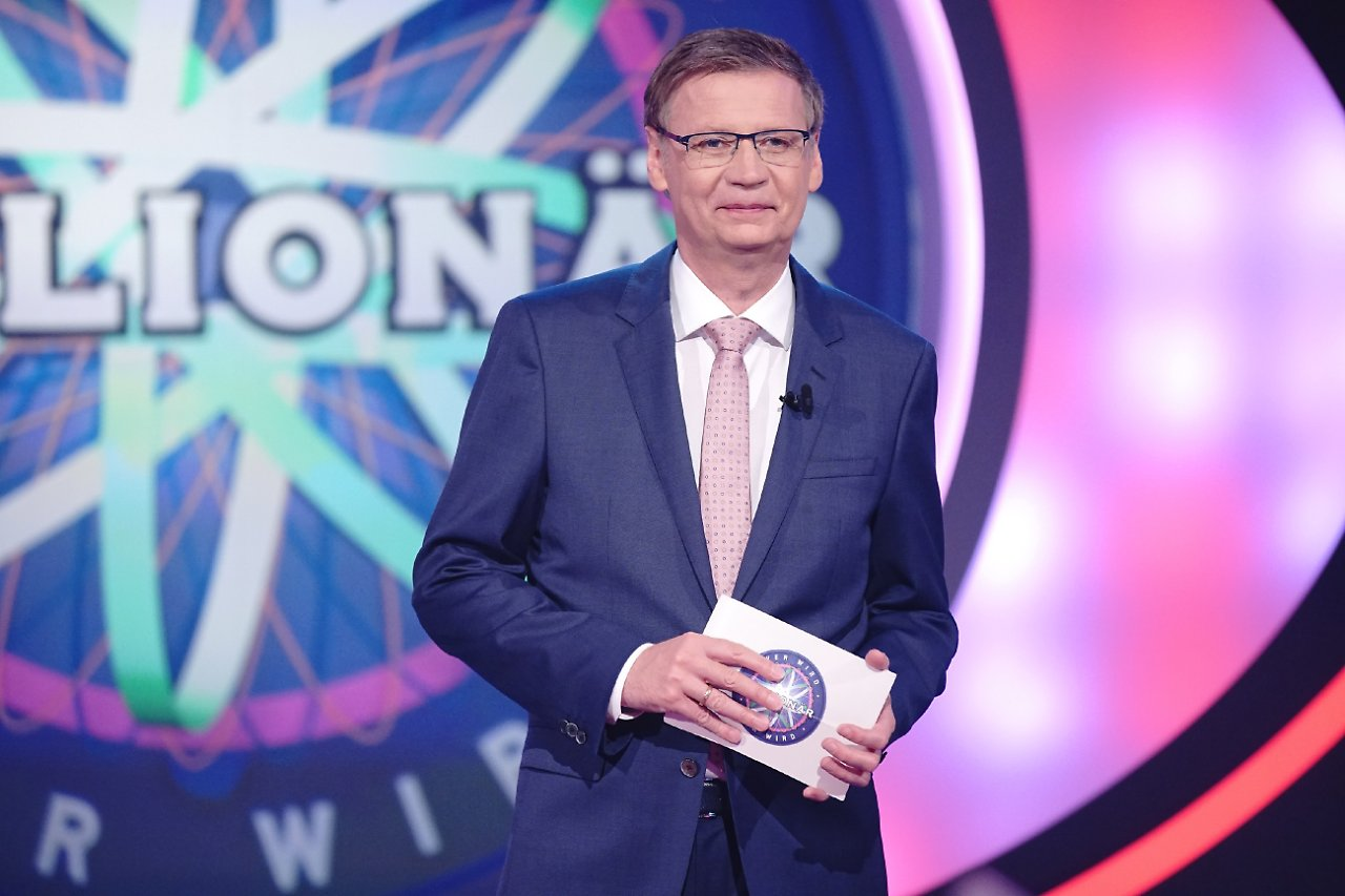 Lotto Millionär Pleite