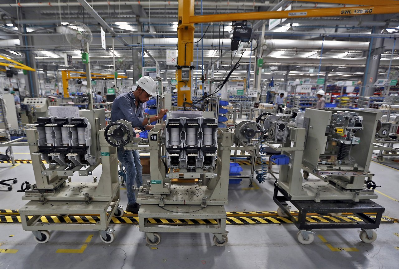 Transformer Design Engineer Jobs