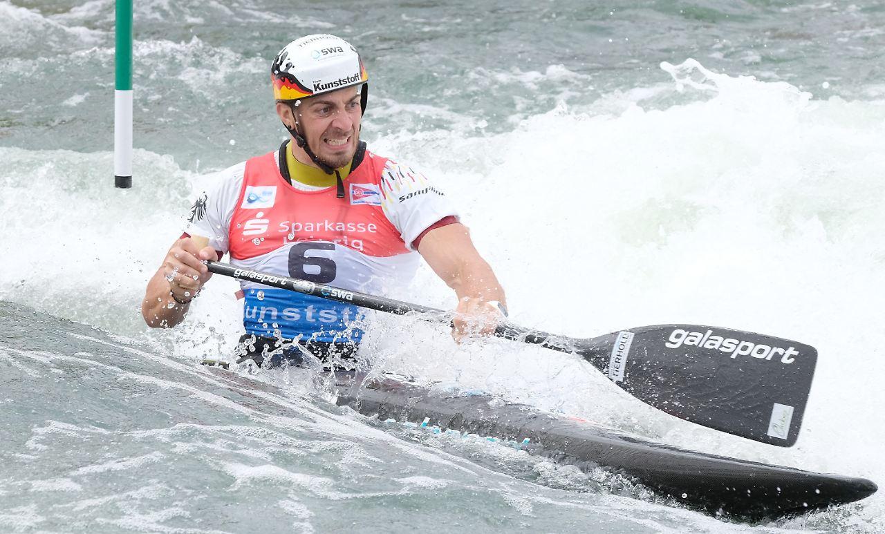 Der Sport-Tag am Donnerstag, den 28. September 2017 - n-tv.de