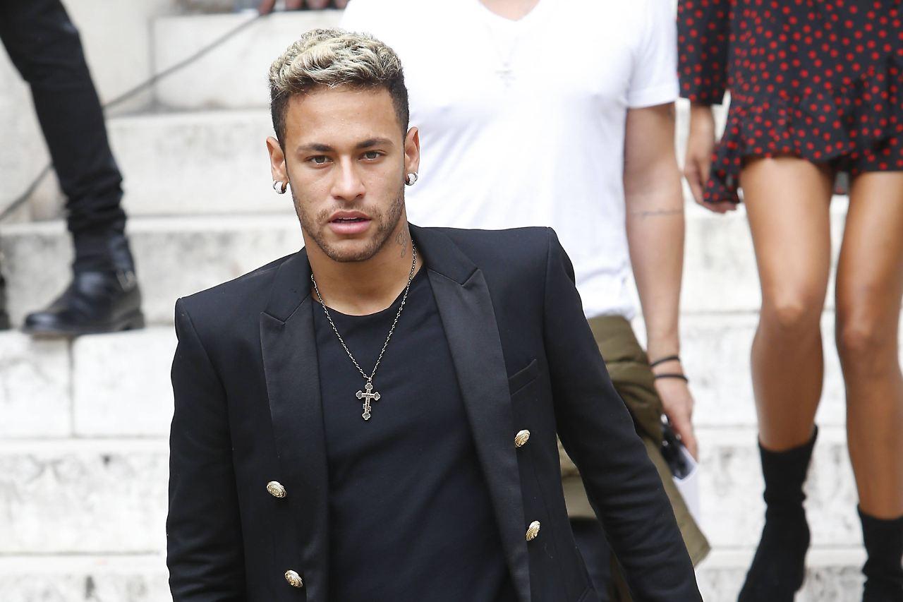 Millionen-Schulden? Neymar verlangt Champions-League-Ausschluss von Barca