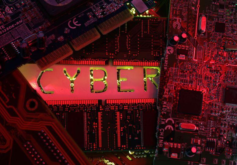 Cybergeld steht zwar per Definition für die größtmögliche Anonymität. Aber die größten Enthusiasten haben sich auf der Strecke auch gerne mal zu erkennen gegeben. Einige von ihnen haben wir hier mal gesammelt.