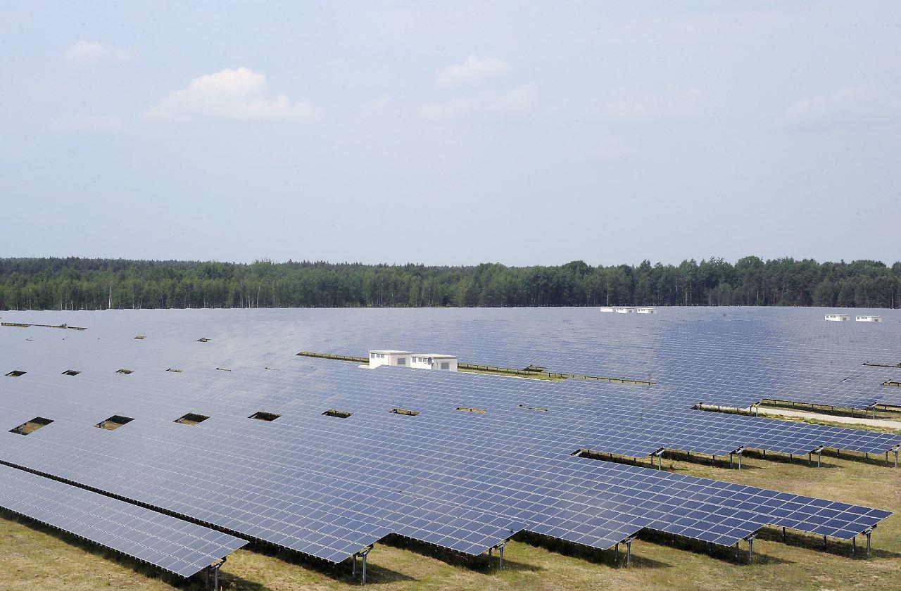 Aktie Phönix Solar