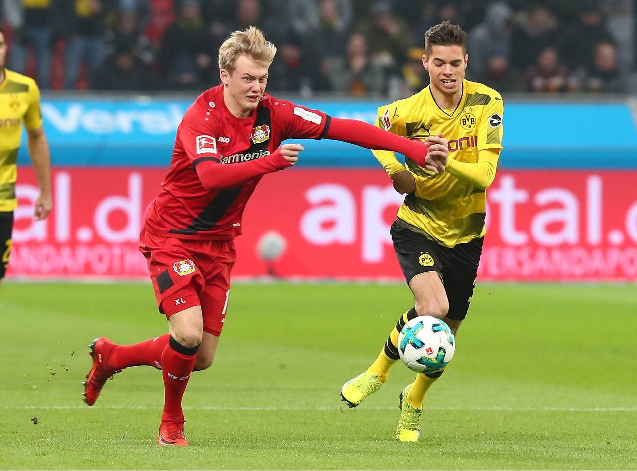 Schädelbruch! Ex-Bundesliga-Star bewusstlos geprügelt