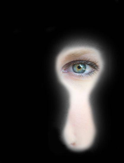 Einen Blick durchs Schlüsselloch in die Schlafzimmer von Prominenten wagen - davon träumen einige nicht nur nachts.