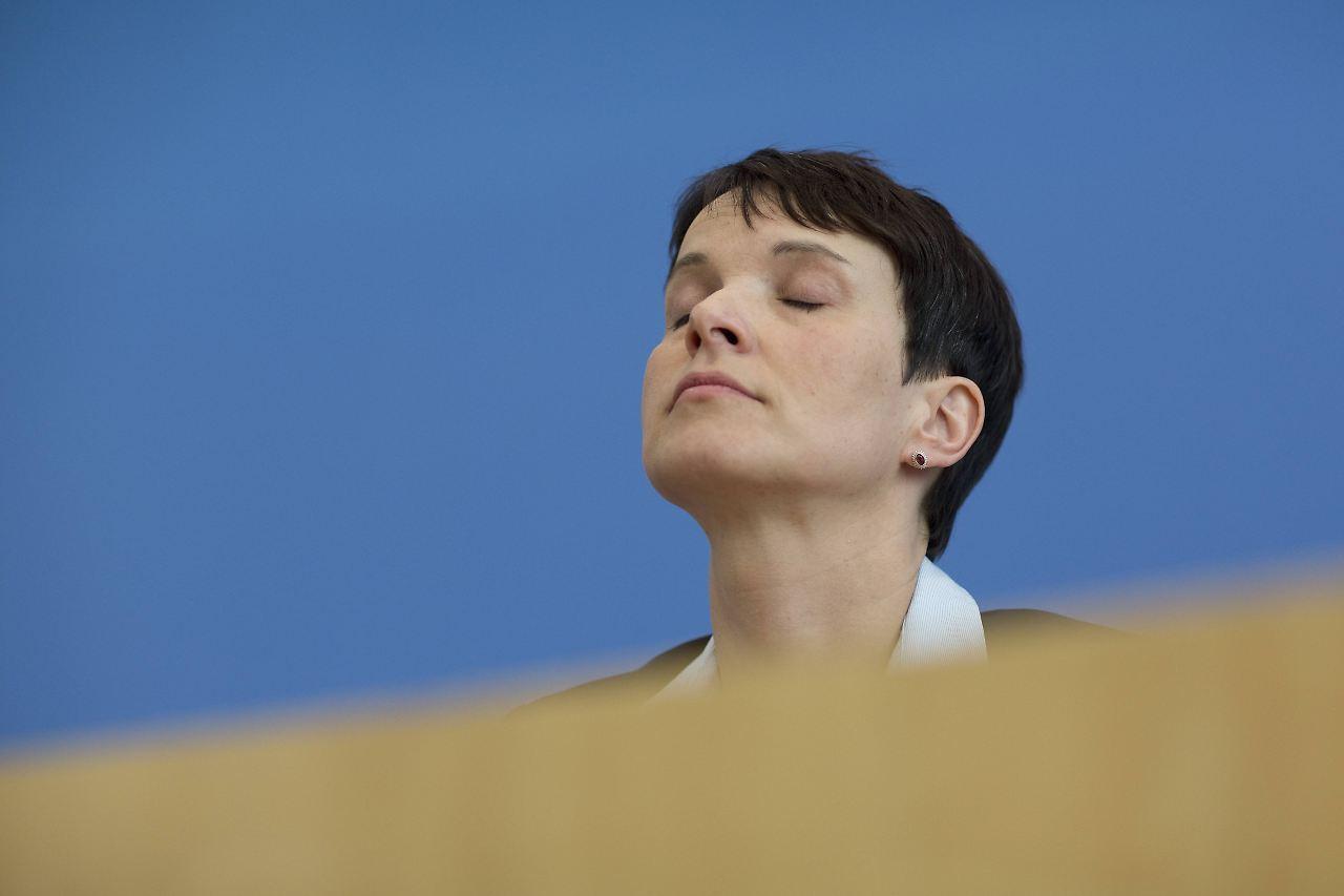 Frauke Thiel