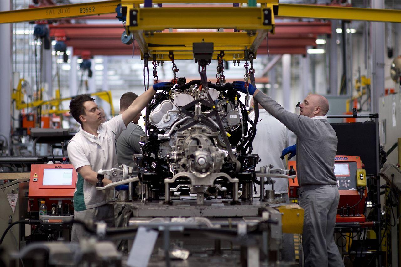 Kurswende: EZB will umstrittene Anleihekäufe Ende des Jahres beenden
