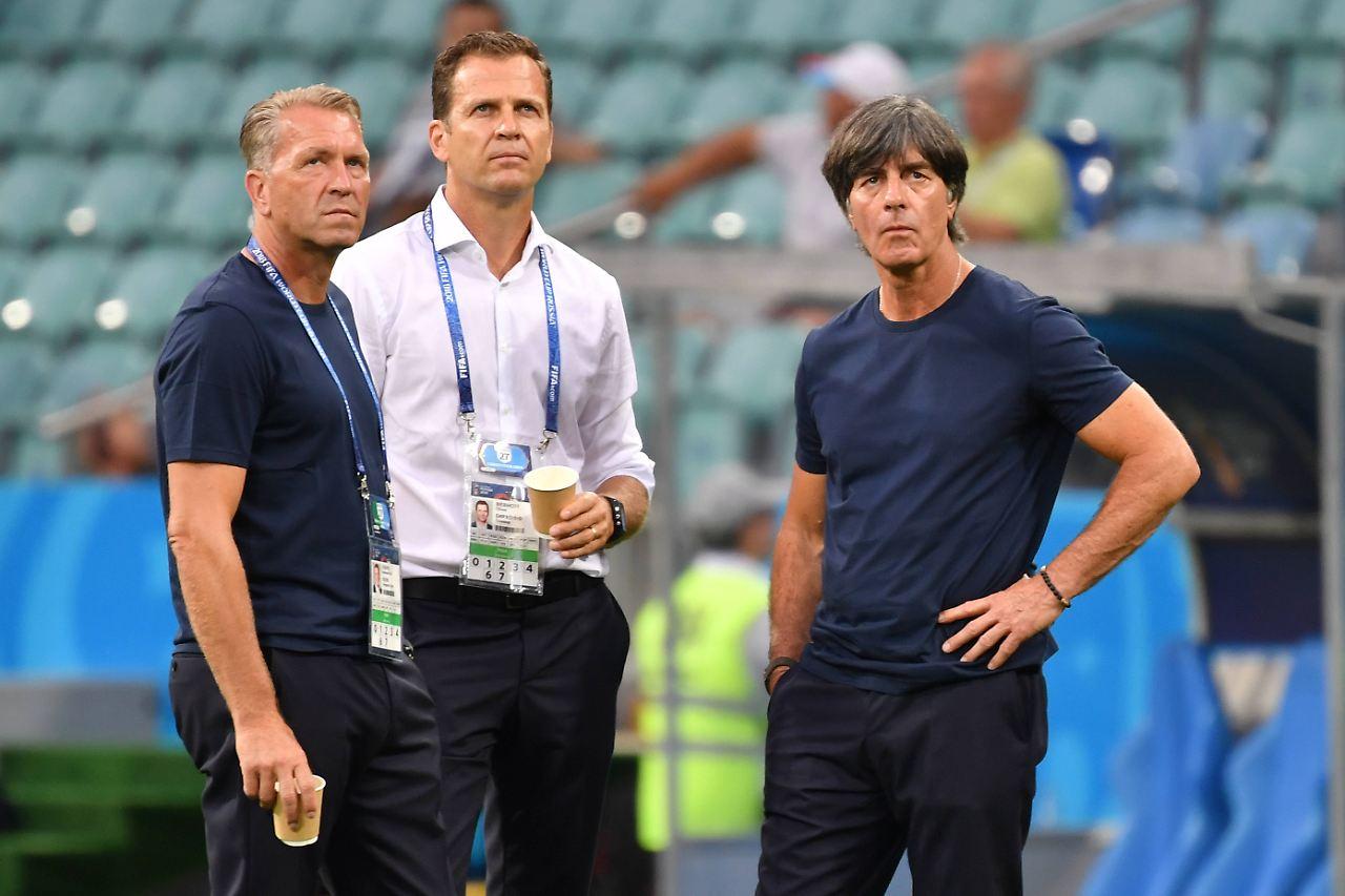 Kroatien nach Sieg über England erstmals im WM-Finale