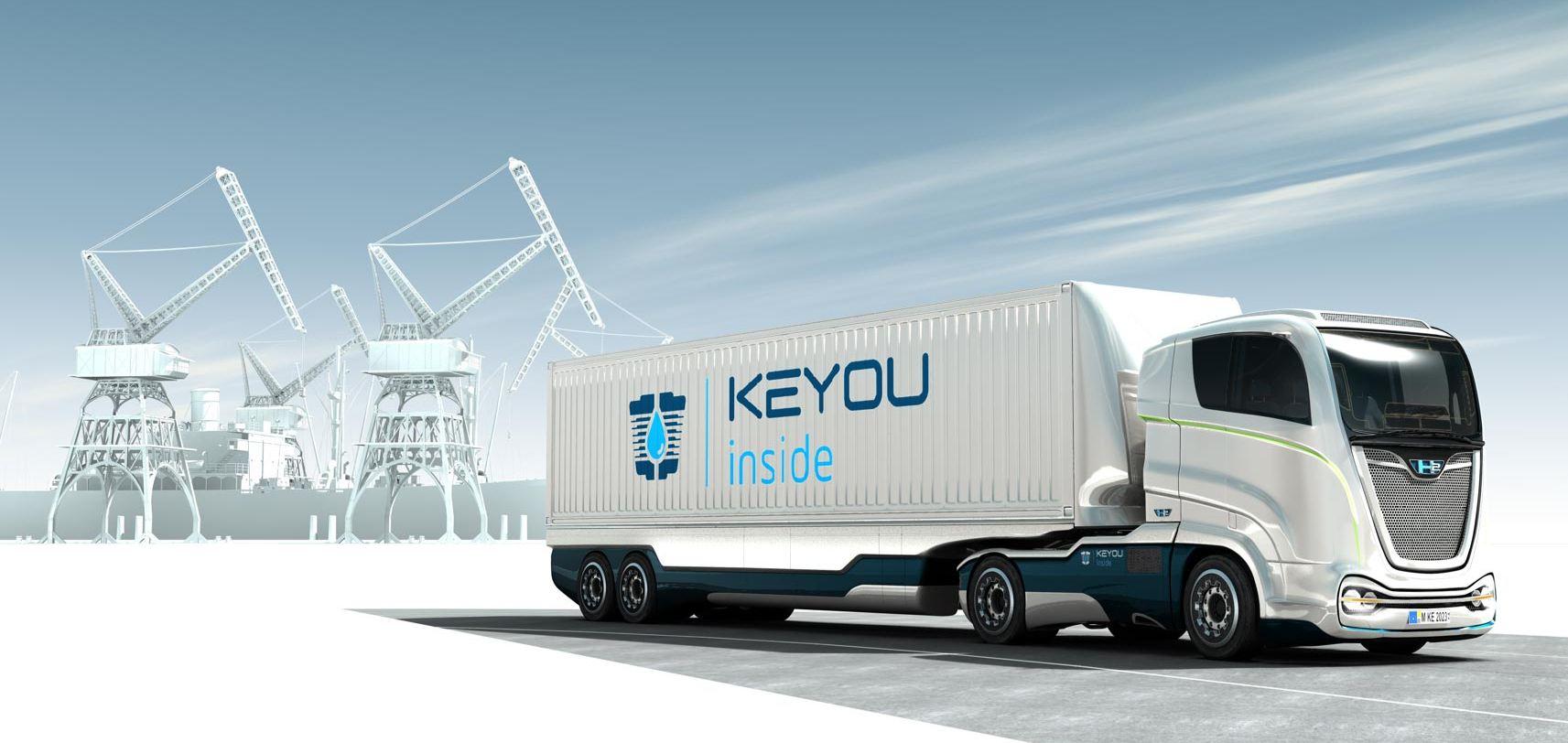 KEYOU-GmbH.jpg