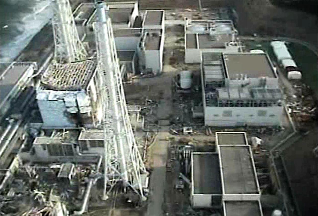 super gau in fukushima offiziell experten versuchen zu. Black Bedroom Furniture Sets. Home Design Ideas