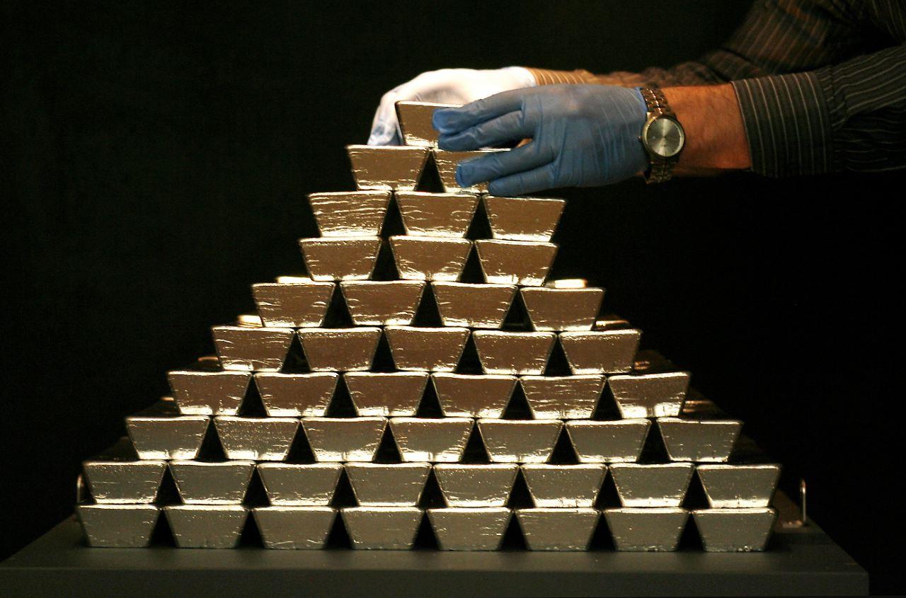 Umrechnung Preis 1 Feinunze ˜ 31,10 Gramm 0,43 EUR je 1 g Silber 1 Feinunze ˜ 0, Kilogramm ,37 EUR je 1 kg Silber.