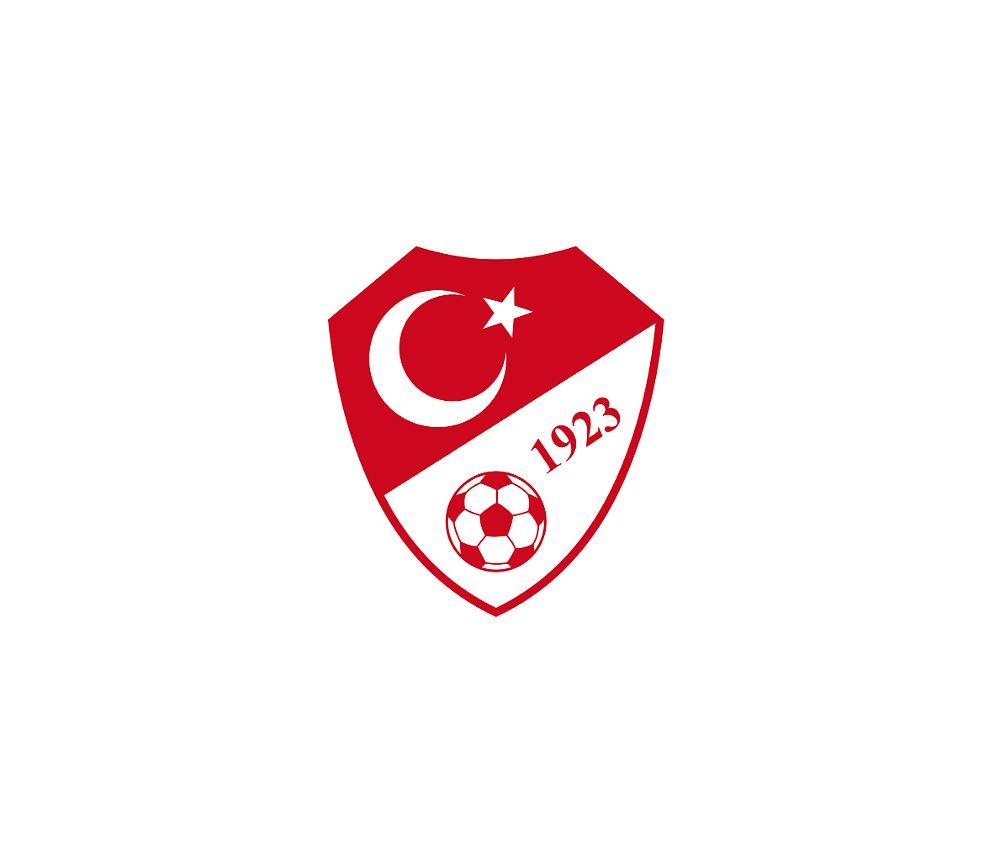 TГјrkische FuГџballvereine