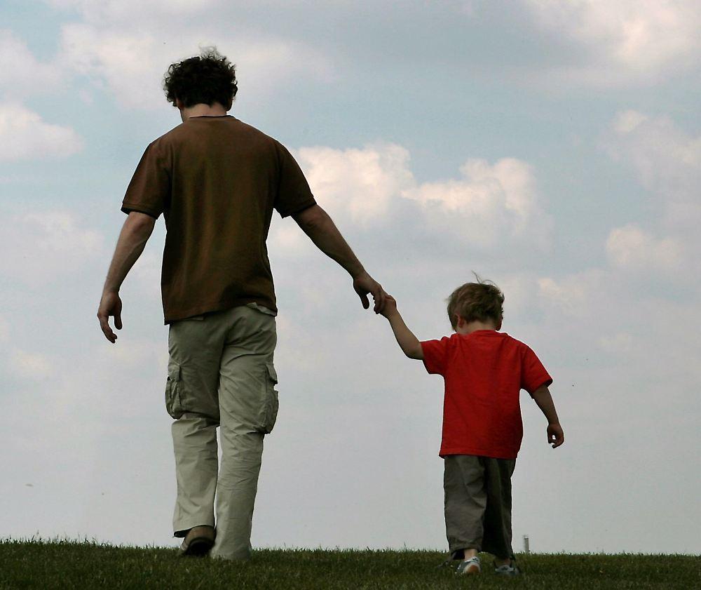 Frau ohne kind sucht mann mit kind
