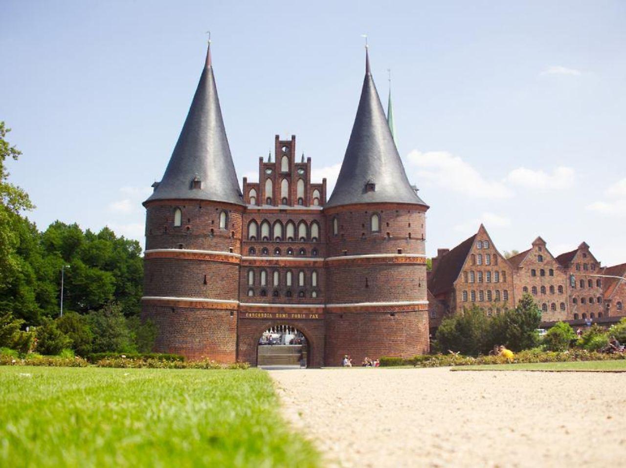 Tv Schleswig Holstein