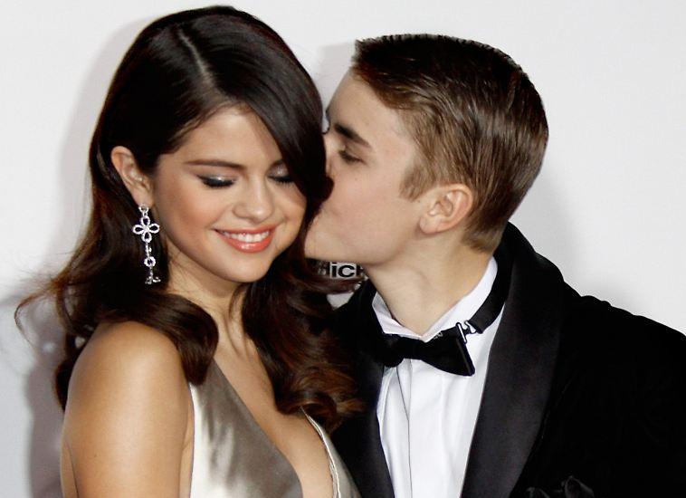 Happy Birthday, Justin! Endlich volljährig!