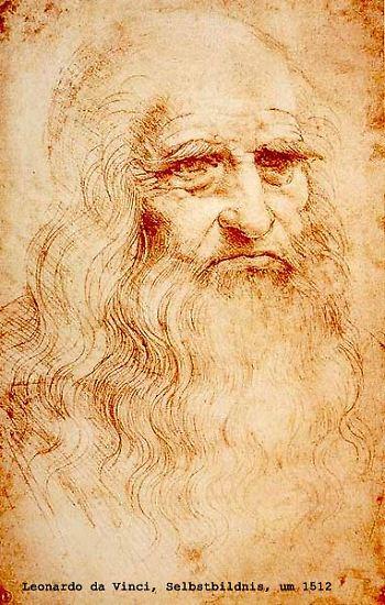 """""""Was ist das? Der Mensch wünscht es sich herbei, und wenn er es endlich hat, lernt er es nicht kennen."""" Als Leonardo da Vinci diese Frage stellte, ging es ihm um den Teil unseres Lebens, den wir nie bewusst wahrnehmen werden: ..."""