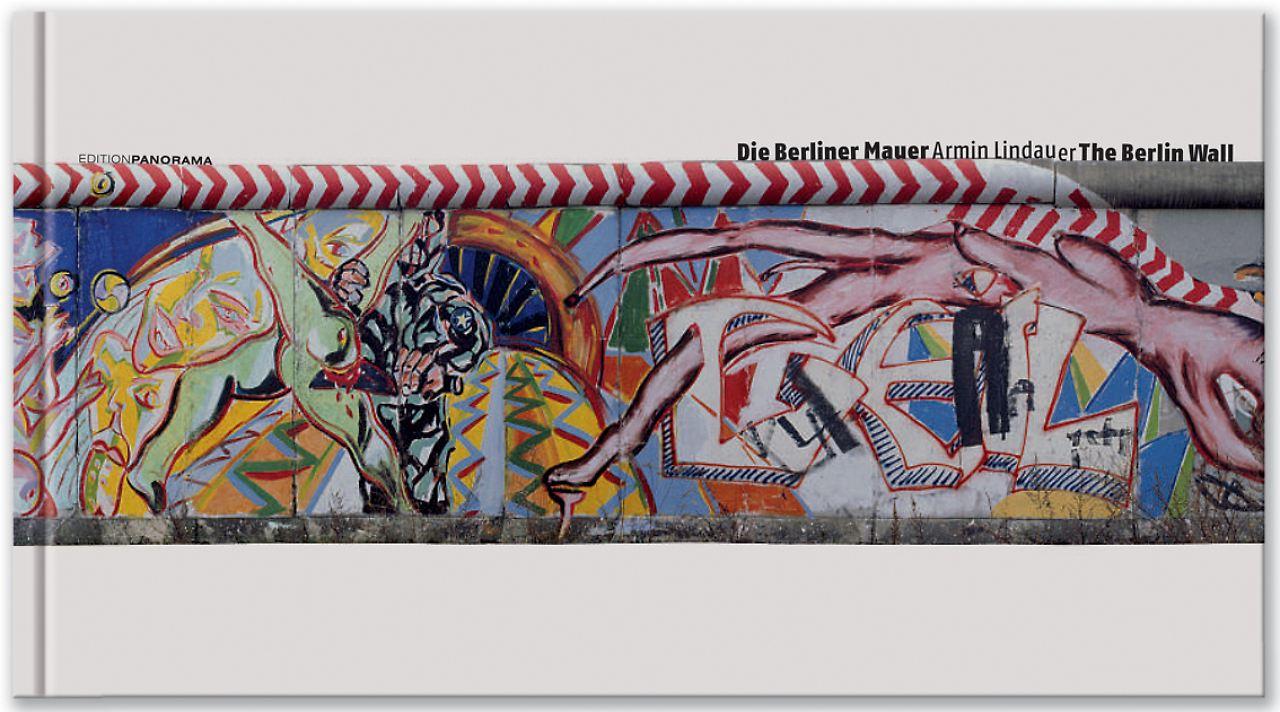 kunst am antifaschistischen schutzwall berliner mauer. Black Bedroom Furniture Sets. Home Design Ideas