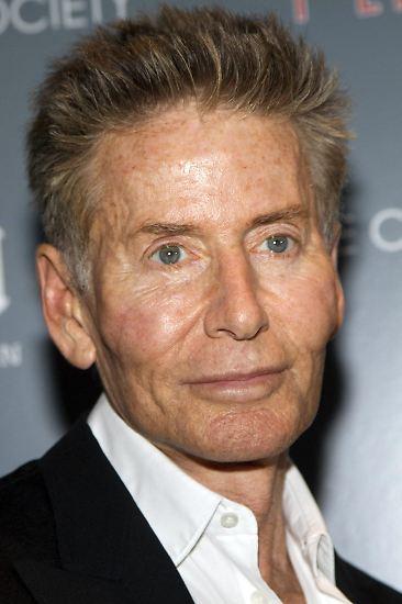 Am 19. November 2012 wird Calvin Klein 70 Jahre alt. (abe/soe, mit dpa)