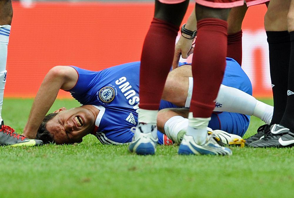 ballack verletzung