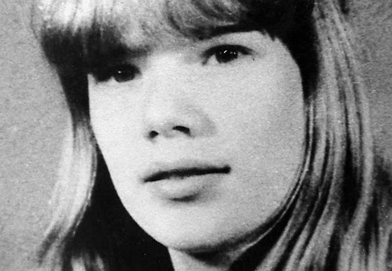 Sie ist nie wieder aufgewacht. Im Bett findet die Mutter den leblosen Körper ihrer Tochter Kalinka Bamberski im Juli 1982. Erst drei Jahrzehnte später wird der deutsche Arzt Dieter K., Kalinkas Stiefvater, wegen Tötung der damals 14-jährigen Französin zu 15 Jahren Haft verurteilt.