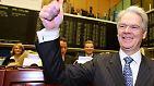Platz 10: WACKER CHEMIE. Der Börsengang des Münchener Chemiekonzerns am 10. April 2006 war mit einem Volumen von 1,2 Milliarden Euro der größte seit dem der Postbank. Die Aktie stieg am ersten Handelstag um fast 20 Prozent über den Ausgabepreis von 80 Euro. Im Juni 2006 schaffte der Titel den Sprung in den MDax.