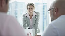 Neu als Senior Manager: Diese Fehler sollten Sie unbedingt vermeiden