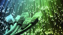 Mehr Bandbreite für alle!: Highspeed-Internet muss nicht teuer sein