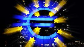 Die EU regelt viel, aber nicht alles wird besser.