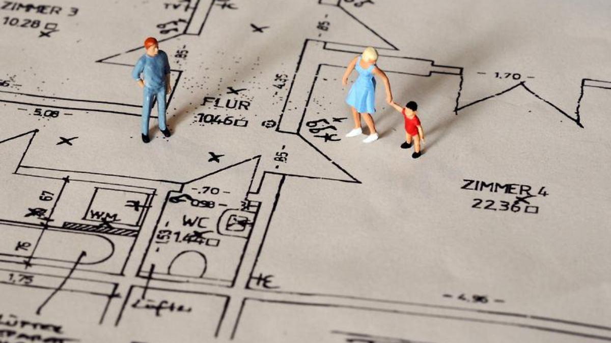 lockangebote f r bauherrn baufirmen verschweigen kosten n. Black Bedroom Furniture Sets. Home Design Ideas