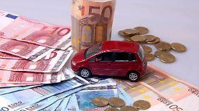 Wer ein paar hundert Euro im Jahr für Versicherungsschutz ausgibt, will im Ernstfall nicht um Leistungen feilschen müssen.