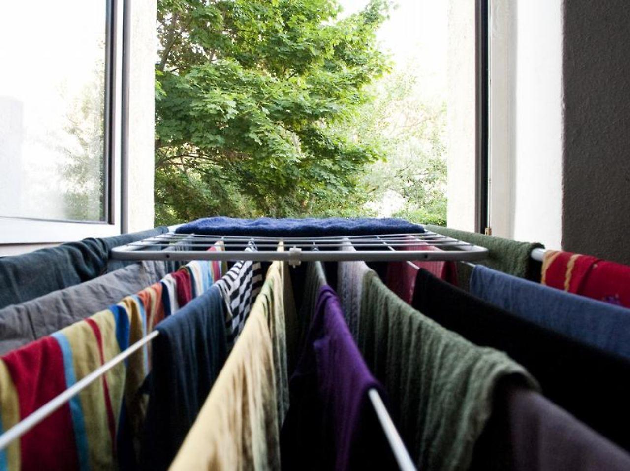l ften hilft nicht immer warum schimmelt die wohnung n. Black Bedroom Furniture Sets. Home Design Ideas
