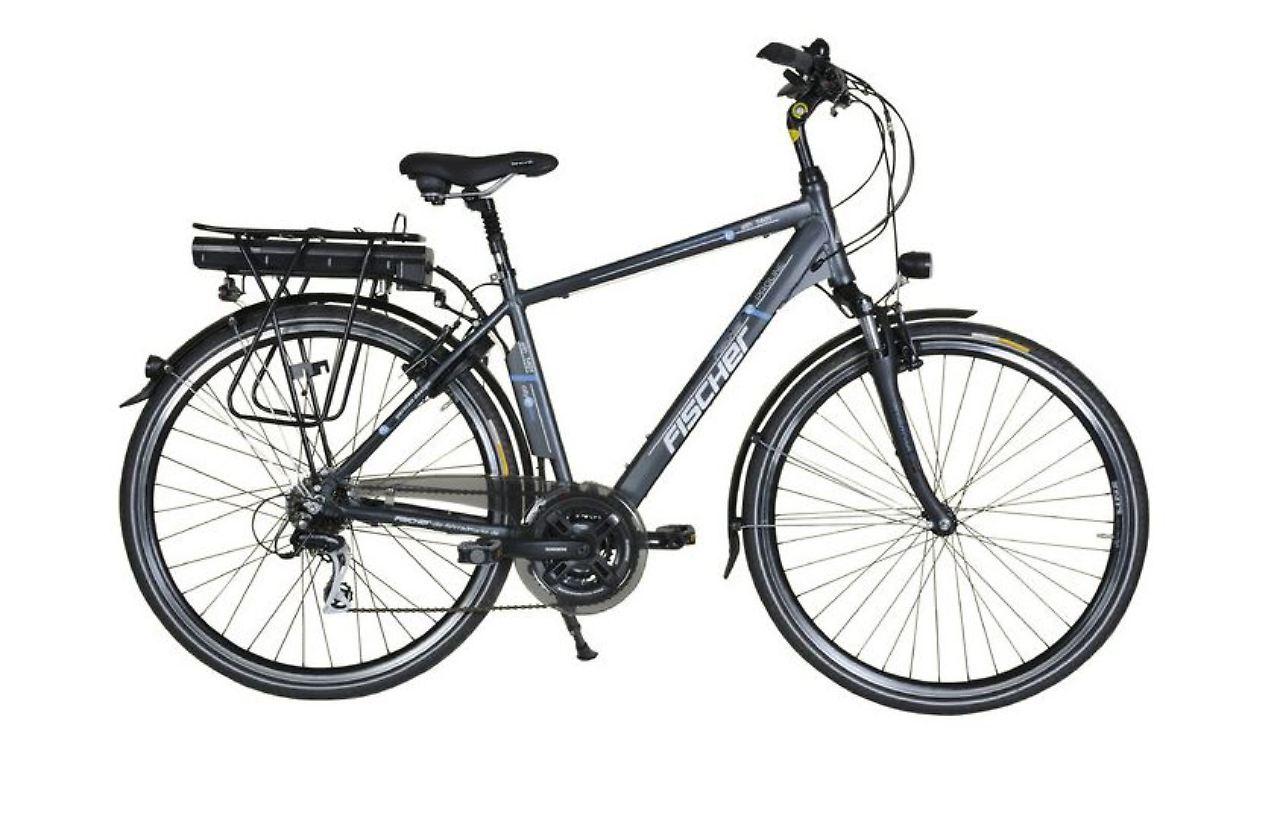von cityrad bis mountainbike diese e bikes kosten unter. Black Bedroom Furniture Sets. Home Design Ideas
