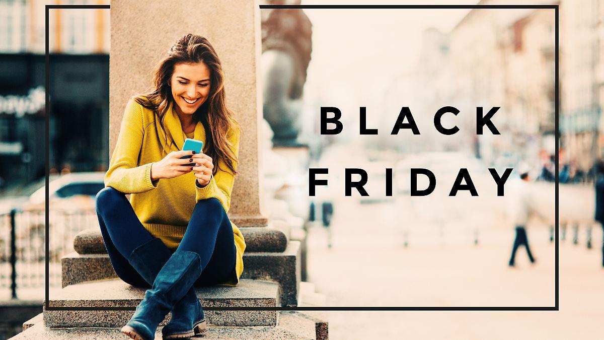 Saturn nach Black Friday: Mehrwertsteuer für Samsung, JBL & Co. geschenkt