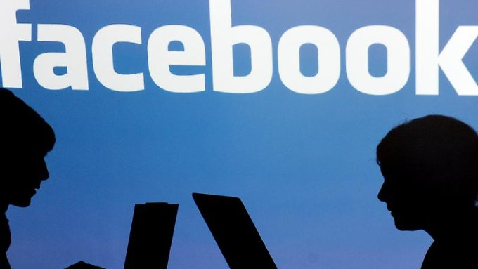 Wieder mal verbreitet sich ein Wurm auf Facebooks über Links, die leichtsinnige Nutzer klicken.
