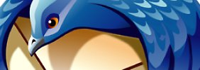 Mozilla stellt die Weiterentwicklung von Thunderbird ein.
