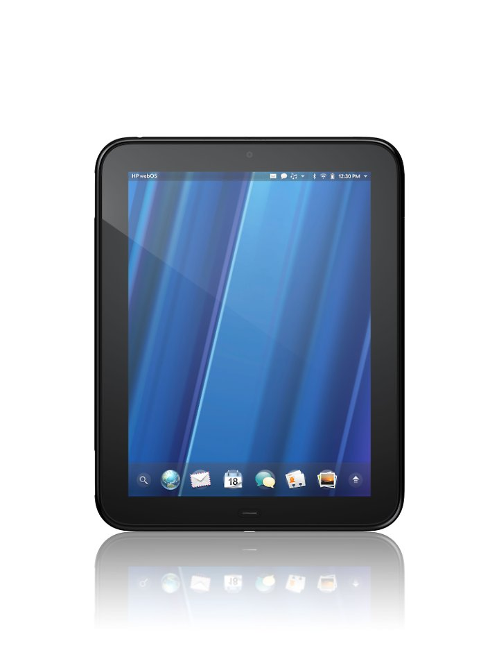 neue smartphones und tablet hp nimmt den kampf auf n. Black Bedroom Furniture Sets. Home Design Ideas