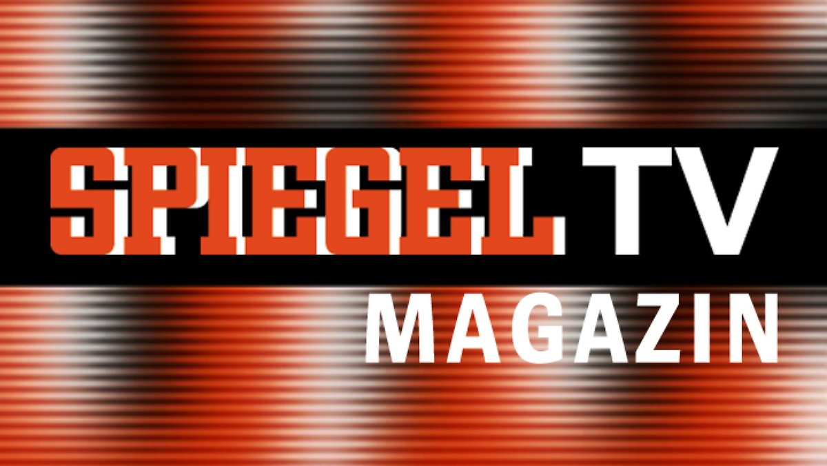 Magazin spiegel tv magazin n for Spiegel tv reportage mediathek