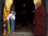 Für Mitgefühl und Güte: Meditation beeinflusst Gehirn